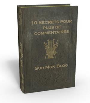 10 Secrets ...